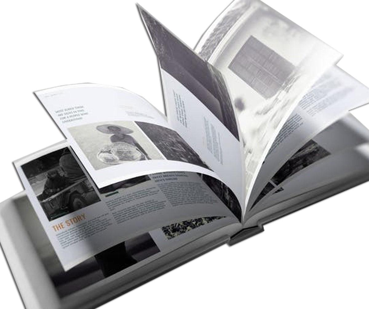 Formaty papieru A, B, C, DL – znaczenie i różnice