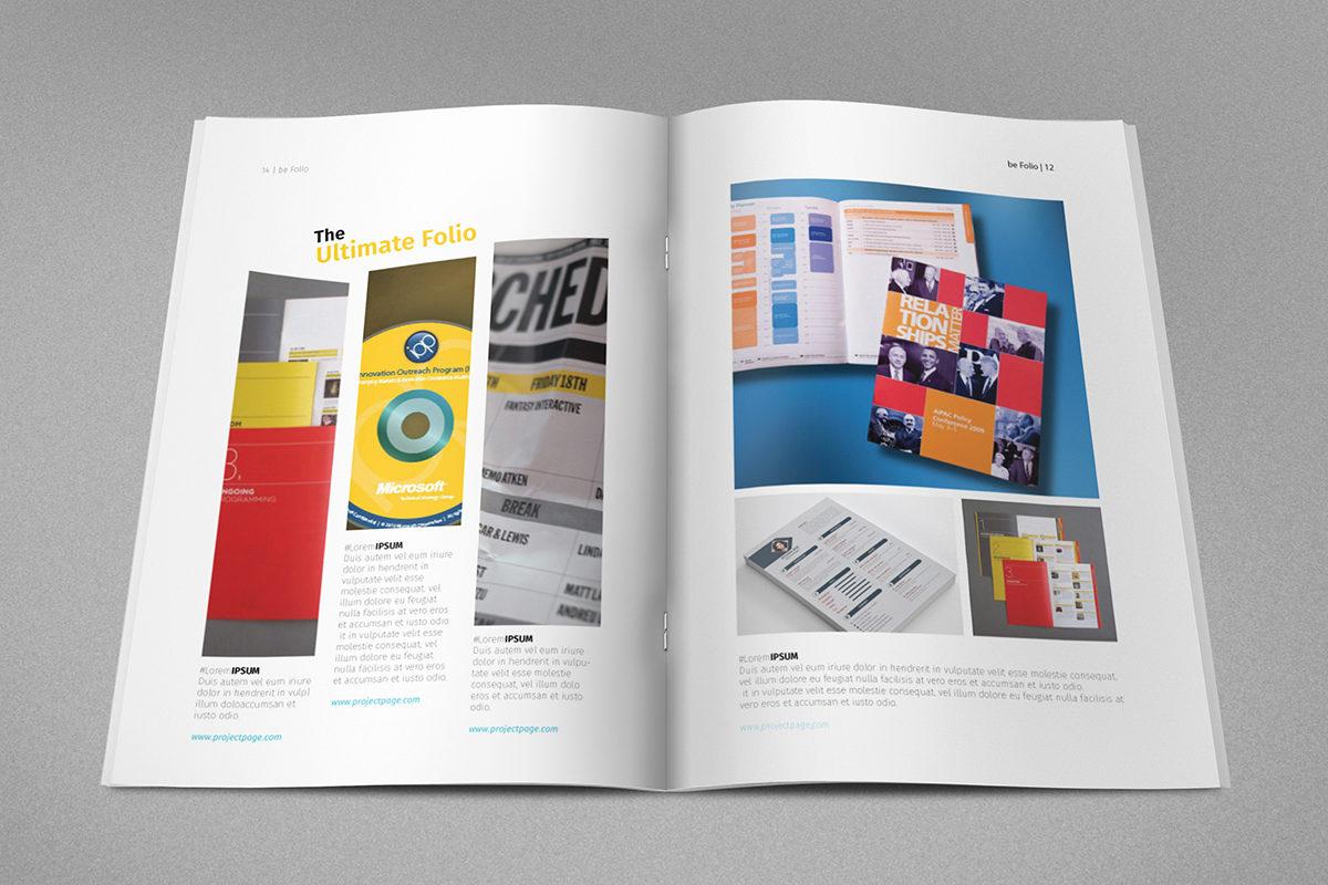 Katalogi szyte – mocny i trwały produkt dla Twojej firmy