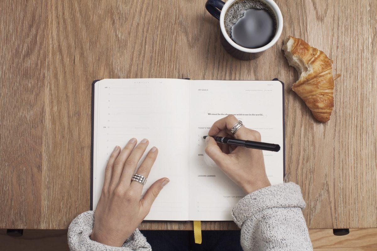 Notes firmowy, czyli idealny sposób na reklamę